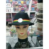 Sombreros Hombre Antiguo en Mercado Libre Chile e69670f1dc8