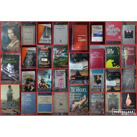 Libros Usados Por Unidad Comprando En Lote O Cantidad