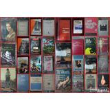 Libros Por Unidad Comprando En Lote / Ultimos Dias