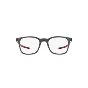 6adddf45503 Marca Ox - Óculos em Rio de Janeiro no Mercado Livre Brasil