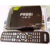 Tv Satelital Fta Freei Petra 3d Android Wifi Youtube Google