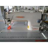 Recta Industrial Siruba L917-m1