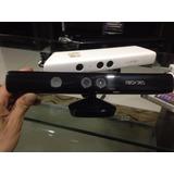 Kinect Seminuevo Garantizado,envio A Todo Mexico Gratis Dhl!