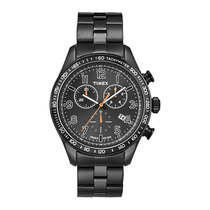 Relógio Timex Intelligent Quartz T2p183wkl/tn - Original