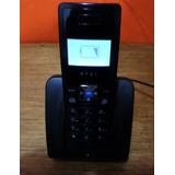 Aparelho Telefone Livre Embratel - Leia O Anuncio