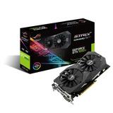 Asus Geforce Gtx 1050ti 4gb Rog Strix Oc Edition Hdmi 2... C