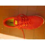 Zapatillas Nike Flex 2014 Running Hombre
