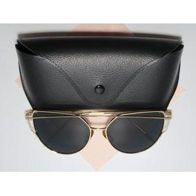 447062e762151 Oculos De Sol Feminino Victory Uv 400 Com Estojo E Flanela - Óculos ...