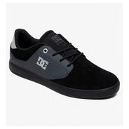 Zapatillas Dc Shoes Plaza Tc Negras Xkks