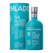 Bruichladdich The Classic Laddie 700 Ml