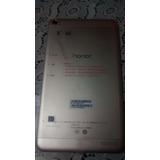 Huawei Honor X2, 32 Gb Ram, Tablet Telefono