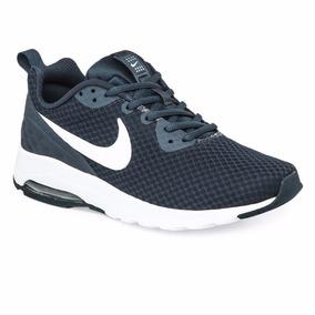 Zapatillas Nike Air Max Motion Lw Se
