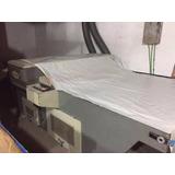 Impressora Siregrafia / Mesa A Vacuo / Secadora Uv