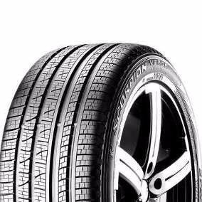 Pneu 215/70 R16 Pirelli Scorpion Verde - Entrega Gratis