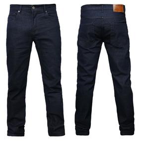 cc0398afca508 Calça Jeans Polo Wear Preta - Calças Masculino Violeta escuro no ...