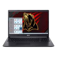 Laptop Acer Core I3 10110u 8gb Ddr4 1tb Hdd 15.6 W10 Home