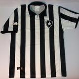 5c20ec0cdf7f0 Camisa Feminina Santos Gato De - Camisa Botafogo Masculina no ...