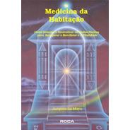 Medicina Da Habitação  Jacques La Maya Novo Lacrado À Vista