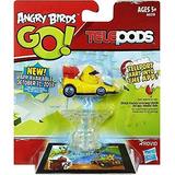 Angry Birds Go! Telepods Autos Invididuales - Giro Didáctico
