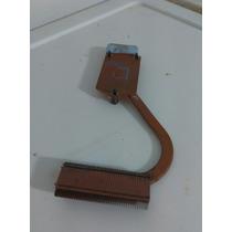 Disipador De Calor Para Laptop D2010