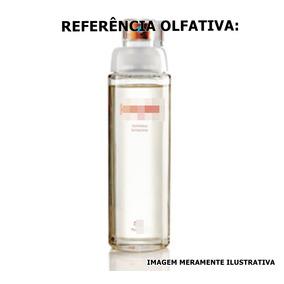 Kaiak Natura Feminino Perfume Contratipo Fragrancia 100ml