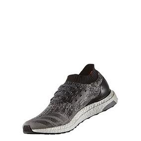 Adidas Ultra Boost Uncaged Originales - Tenis Negro en Mercado Libre ... 35594d5cb5bc1