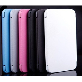 Capa Tablet Gt-p5113ts Samsung Tab 10.1 Case 10 Coloridas
