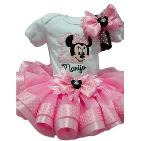 Tutus Personalizados Para Tu Princesa