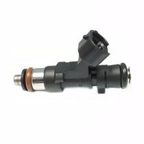 0280158026 Inyector De Gasolina Beetle Golf City Jetta Fj670