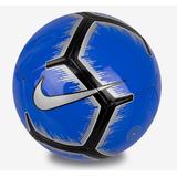 Bola Nike Premier League Futebol Bolas - Futebol no Mercado Livre Brasil 78ec8ad72a505