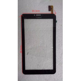 Touch Screen Negro 7 Inch Telcel Nyx Vox Flex Olm070b0435fp