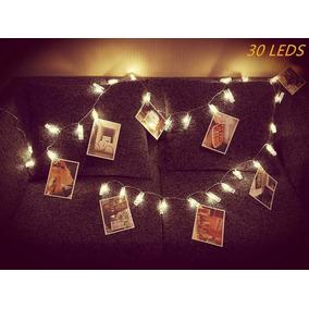 Luces led para habitaciones en mercado libre m xico - Luces led para cuartos ...
