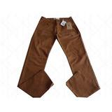 Calça Jeans Skinny Zoomp Original Masculina
