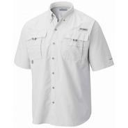 Camisa Bahama Columbia