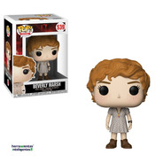 Beverly Marsh  Funko Pop It Película Eso