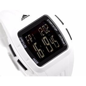 Reloj Deportivo adidas Performance Duramo Xlarge Adp3260...