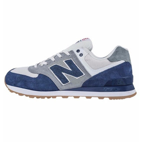Tenis New Balance 574 Hombre B69050