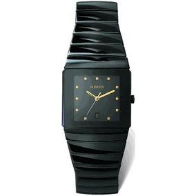 Rado Diastar Sintra Reloj Unisex R
