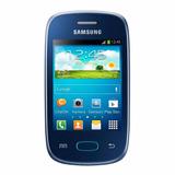 Samsung Pocket Neo S5310 - Usado Con Garantia - Libre