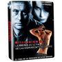 Blu Ray La Reina En El Palacio Corrientes Aire Millennium 3