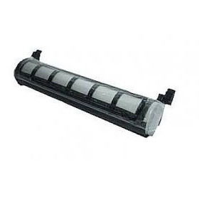 Toner Original Panasonic Kx-fat411a Para Kx-mb2010/2030