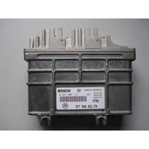 Arquivo De Decode Para Módulos Com Sistema Bosch Mp9 Vw