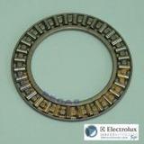 000.025 Rolamento Axial Electrolux Wap Mini Antiga Rolete