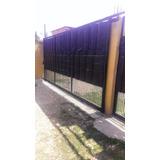 Ancoven Premium Casa Tipo Finca En Yagua