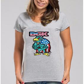 Camisa Baby-look Feminina Dgk Palace Gavião Grizzly Diamond