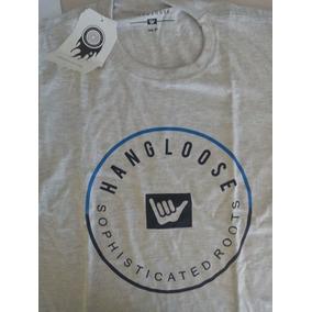 Camiseta Hangloose Original