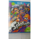 ..:: Splatoon Para Wii U ::.. En Bsg