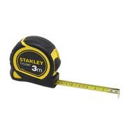 Cinta Metrica Stanley 3 Metros 30-787 Acero - Nylon