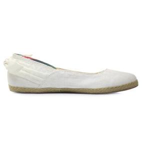 Zapato Ugg Balerina Perrie Dama 1011186