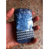 Telefono Blackberry Q10